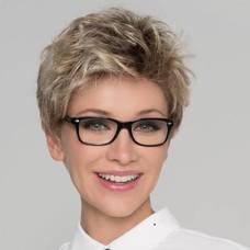 Ellen Wille Alba Comfort