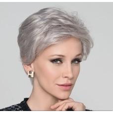 Ellen Wille Cara 100 Deluxe