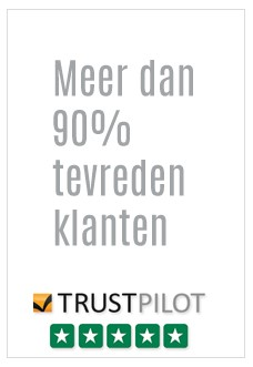 https://nl-be.trustpilot.com/review/pruikenshop.eu