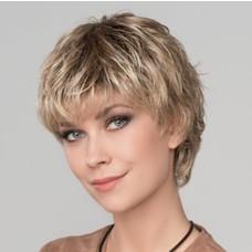 Ellen Wille Keira