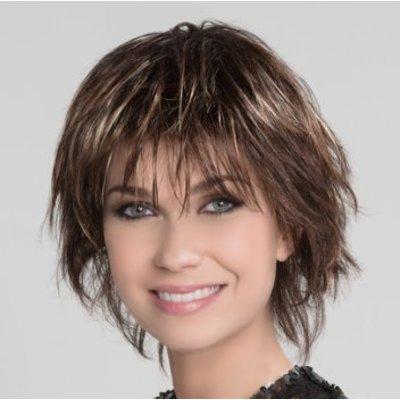 Ellen Wille Play