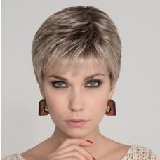 Ellen Wille Mia Mono