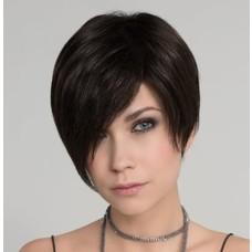 Ellen Wille Trend Mono