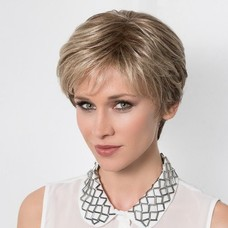 Ellen Wille Close