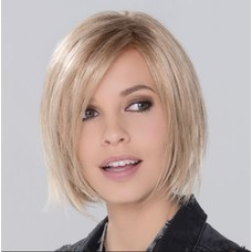 Ellen Wille Young Mono