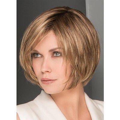 Ellen Wille Star