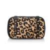 ANY DI Bucket Bag Mini Black Leo
