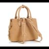 Bag XM Light Brown