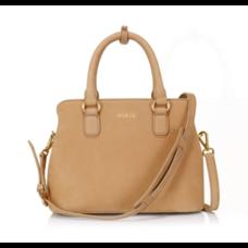 ANY DI Bag XM Light Brown