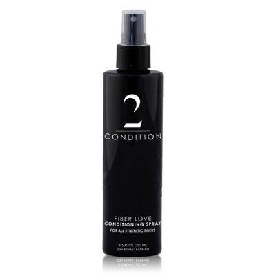 Jon Renau Conditioner voor synthetisch haar