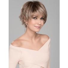 Ellen Wille Sky
