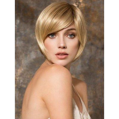 Ellen Wille Fresh