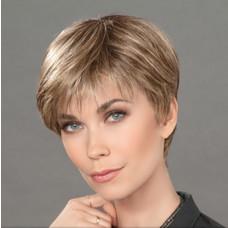 Ellen Wille Lace Top