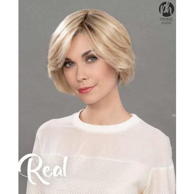 Ellen Wille Real