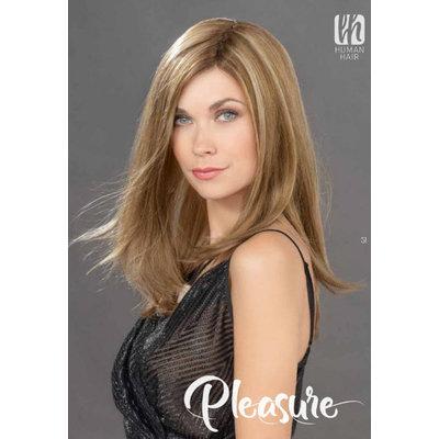 Ellen Wille Pleasure