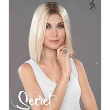 Ellen Wille Secret