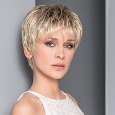 Ellen Wille Aura