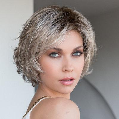 Ellen Wille Bloom