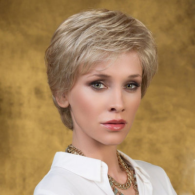 Ellen Wille Desire