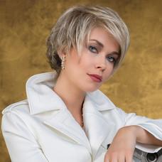Ellen Wille Joy