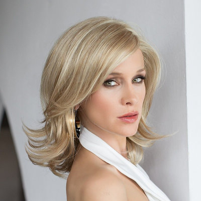Ellen Wille Splendid