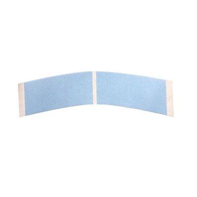 Jon Renau Blue Tape mini