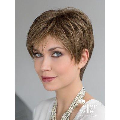Ellen Wille Select