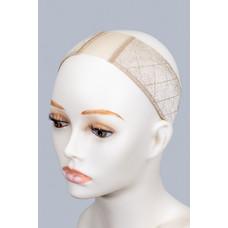 Jon Renau Stay Put Wig Grip