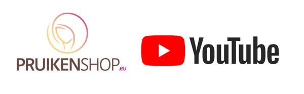 Ontdek reviews en onderhoudstips op onze Youtube Channel