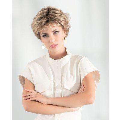 Ellen Wille Charme