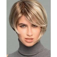 Gisela Mayer Vicky Extra Mono Lace