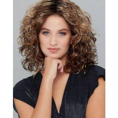 Gisela Mayer Pepa Lace