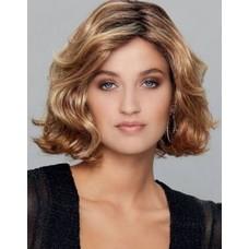 Gisela Mayer New Coco