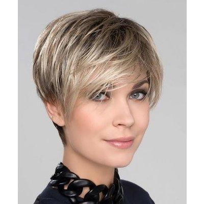 Ellen Wille Fenja Small