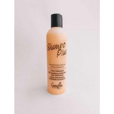 Camaflex shampoo