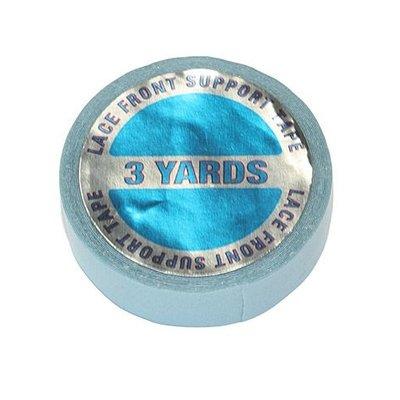 Jon Renau Blue Tape 1,2 cm