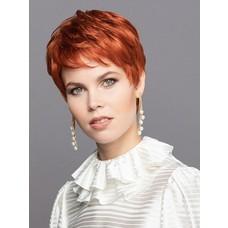 Gisela Mayer Ginger mono lace