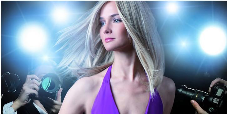 Zoek niet langer naar de perfecte extensions: Power Pieces van Ellen Wille