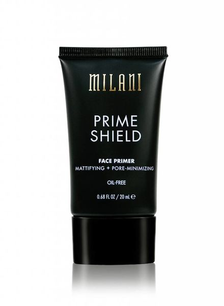 Milani Cosmetics Milani Prime Shield Mattyfying