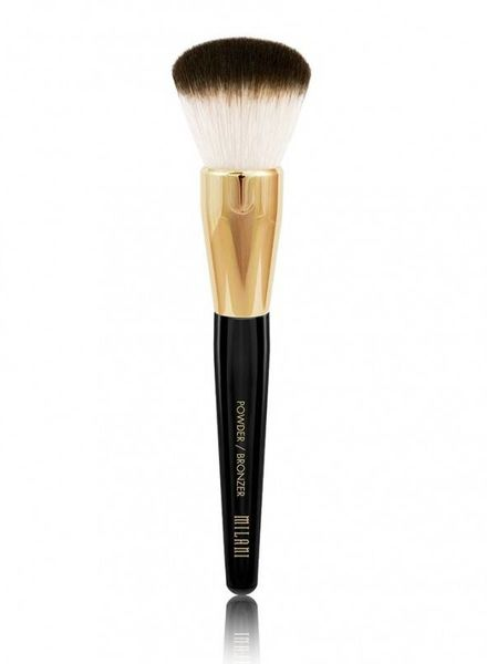 Milani Powder / Bronzer Brush