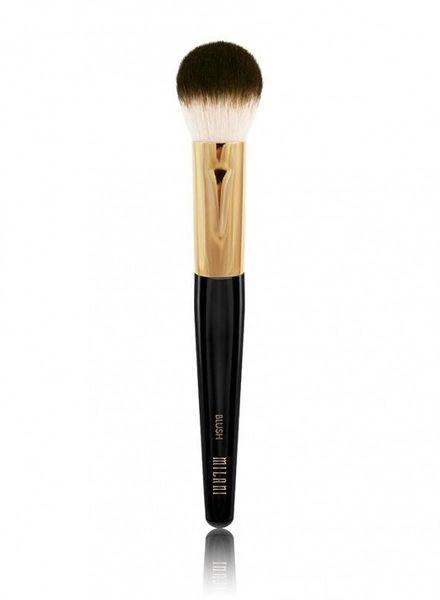 Milani Cosmetics Milani Blush Brush