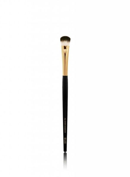 Milani Cosmetics Milani All Over Shadow Brush