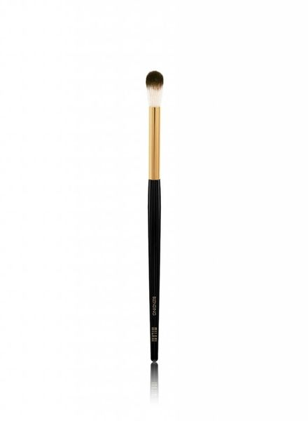 Milani Cosmetics Milani Blending Brush