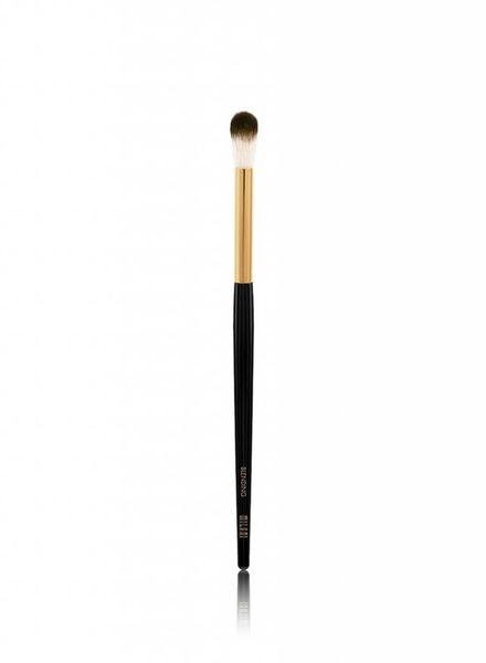 Milani Cosmetics Milani Blending Brush