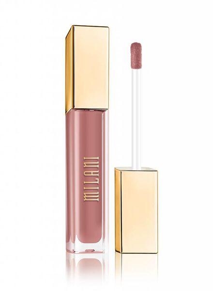 Milani Cosmetics Milani Amore Matte Lip Cream