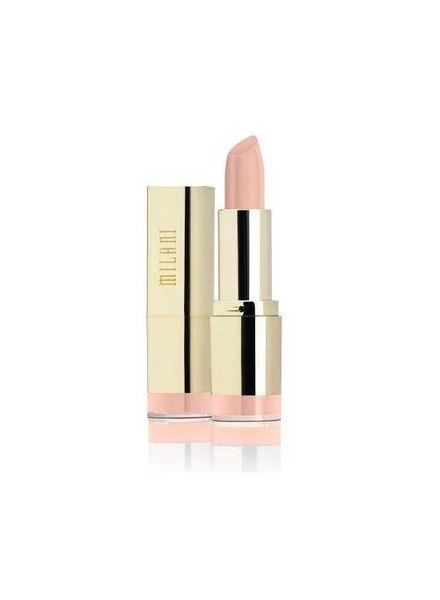 Milani Cosmetics Milani mat Moisture Lipstick