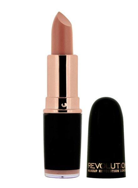 Makeup Revolution Makeup Revolution Iconic Pro Lippenstift You're a star