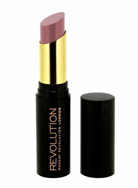 Makeup Revolution Makeup Revolution Liphug Lippenstift, Love can set you free
