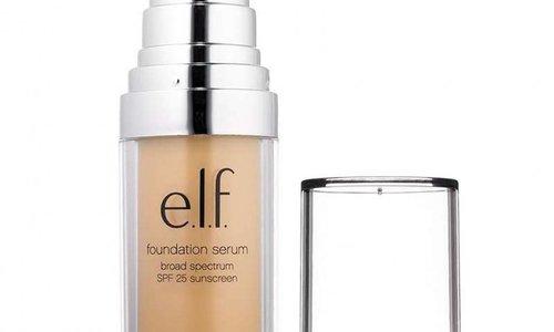 e.l.f. cosmetics Face