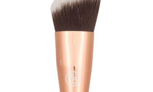 Boozy Cosmetics  Brush